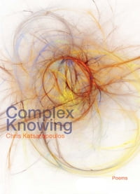Complex Knowing