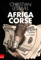 Africa Corse by Christian Lestavel