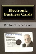 ELECTRONIC BUSINESS CARDS 23fd23fa-07aa-4f1e-9edc-78575a00d84a