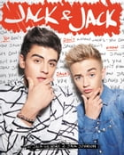 Jack & Jack: You Don't Know Jacks by Jack Johnson