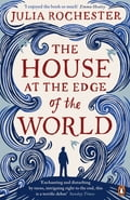 The House at the Edge of the World 1759dec4-9653-46c6-9cdf-f80614ff0ba4