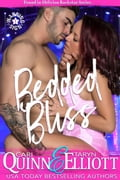 Bedded Bliss 363b0d9f-ac4c-41c7-aa90-be32119a8ebc