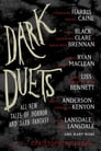 Dark Duets Cover Image
