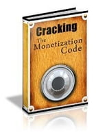 Cracking The Monetization Code by SoftTech