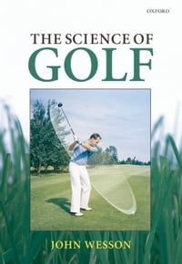 The Science of Golf