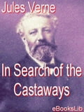 In Search of the Castaways 44d2bdfa-3c07-4e9d-9969-a1efea5897b5