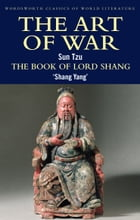 The Art of War / The Book of Lord Shang by Sun Tzu