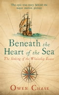 Beneath the Heart of the Sea 070d8eab-ca99-46fb-8346-0a612bddd517