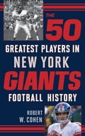The 50 Greatest Players in New York Giants Football History 198a175f-28e6-4d97-9591-97e0f73d99dc