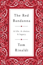 The Red Bandanna Cover Image