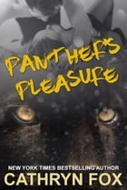 Panther's Pleasure by Cathryn Fox