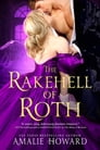 The Rakehell of Roth Cover Image