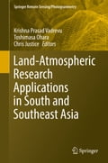Land-Atmospheric Research Applications in South and Southeast Asia d5ee8c25-3922-4643-9832-dd96f6f0b83b