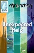 Conjunction: Unexpected Help by E-Book