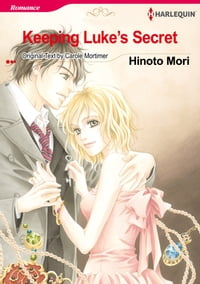 [Bundle] Harlequin Comics Best Selection Vol. 1: Harlequin Comics