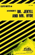 CliffsNotes on Stevenson's Dr. Jekyll and Mr. Hyde c28f8147-fcc5-4bc0-a41e-bec1c948ed72