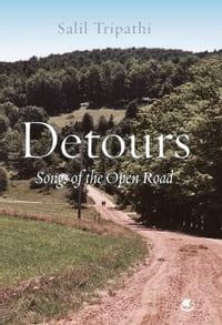 Detours: Songs of The open Road