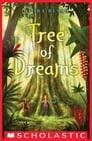 Tree of Dreams Cover Image
