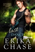 Last Dance (Four Funerals and A Wedding, Book #4) 9067eb44-ab6c-4e79-82e2-c381a41c10bd