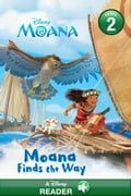 Moana: Moana Finds the Way 7ae97c1e-0128-4862-b5c0-e48a122bc54f