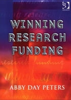 Winning Research Funding