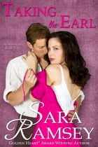 Taking the Earl by Sara Ramsey