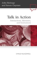 Talk in Action f6528704-5904-40fd-a346-4d970ae7e638