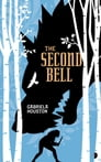 The Second Bell Cover Image