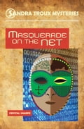 Masquerade on the Net 7f83b2ad-aa04-47a1-8663-7f163bb96749