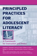 Principled Practices for Adolescent Literacy fb37f29b-2c07-4057-bce6-9e7a2a988fc3