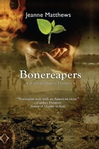 Bonereapers Cover Image