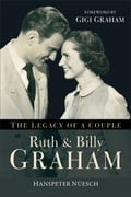 Ruth and Billy Graham be1c5ee6-dcf7-4934-a0f7-115ffe369050