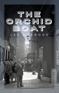 The Orchid Boat