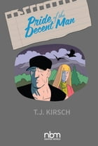 Pride of the Decent Man Cover Image