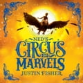 The Gold Thief (Ned's Circus of Marvels, Book 2) b624c6b8-b478-4dde-bce3-7461517d38c5