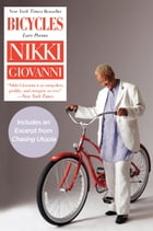 Bicycles: Love Poems by Nikki Giovanni