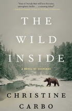 The Wild Inside Cover Image
