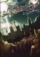 Anthrologie: Edition 2011 by Stephan Kanthak
