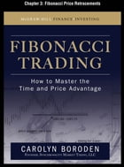 Fibonacci Trading, Chapter 3 - Fibonacci Price Retracements