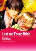 9784596254641 - Earithen, Modean Moon: LOST AND FOUND BRIDE - 本