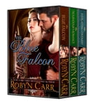 Robyn Carr Medieval Box Set by Robyn Carr
