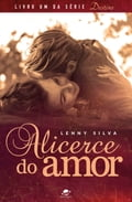 9788568292396 - Lenny Silva: Alicerce do amor - Livro
