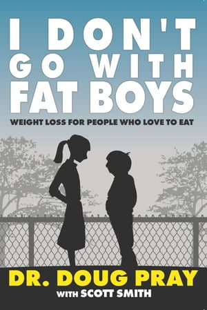 I Don't Go With Fat Boys