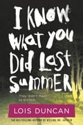 I Know What You Did Last Summer 351966b3-bd8b-451e-8cbf-d6d75df2b1bc