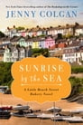 Sunrise by the Sea Cover Image