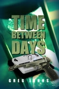 Time Between Days ef17abd2-409c-4024-b9d0-cea1d0d97513