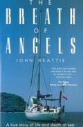 The Breath Of Angels