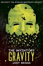 The Inventory 2: Gravity