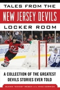 Tales from the New Jersey Devils Locker Room 890b1672-897f-4f22-92af-602562e97493