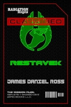 Restavek by James Daniel Ross